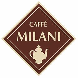 Caffè Milani