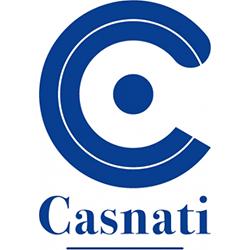Centro Studi Casnati