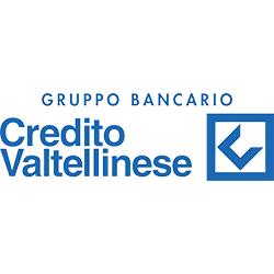 Fondazione Gruppo Credito Valtellinese
