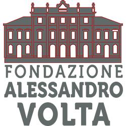 Fondazione Alessandro Volta