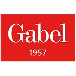Gruppo Gabel
