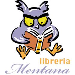 Libreria Mentana