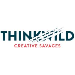 Thinkwild Studios
