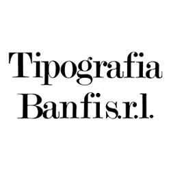 Tipografia Banfi S.r.l.