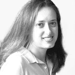 Olivia Caramello