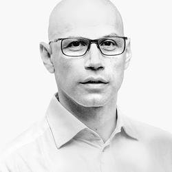 Alessandro Cescatti