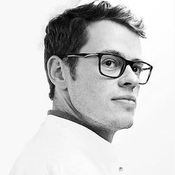 Lars-Henrik Lau Heckmann
