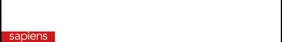 Logo undicesima edizione di TEDxLakeComo