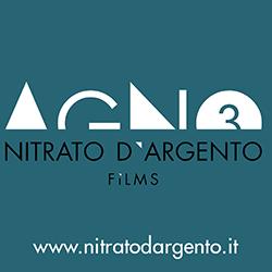 AgNO3 | Nitrato d'Argento