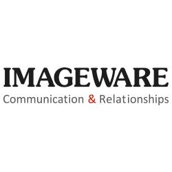 Imageware S.r.l.