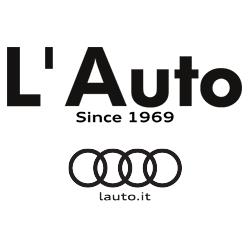 L'Auto S.p.A.