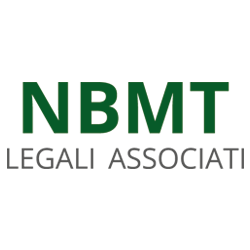 NBMT Legali Associati