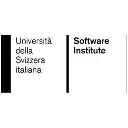 Software Institute (USI)