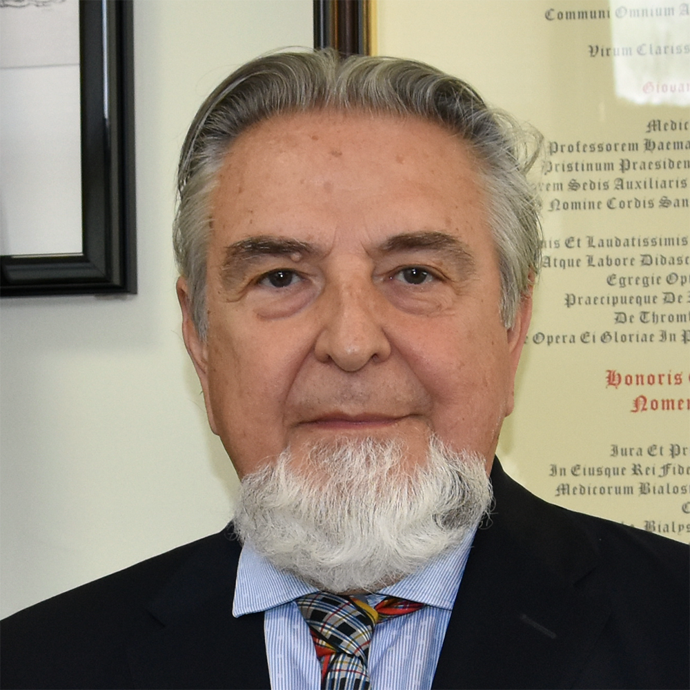 Fotografia di Giovanni de Gaetano