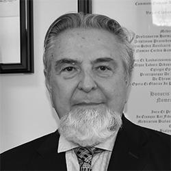 Giovanni de Gaetano