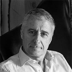 Andrea Rapaccini