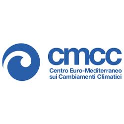 Centro Euro-Mediterraneo sui Cambiamenti Climatici