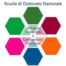 Scuola di Dottorato Nazionale in Sviluppo Sostenibile e Cambiamento Climatico