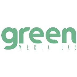Green Media Lab