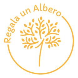Regala Un Albero