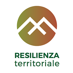 Resilienza Territoriale