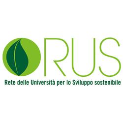 Rete delle Università per lo Sviluppo sostenibile