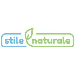 Stile Naturale