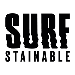 Surfstainable